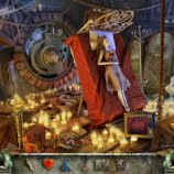 Скриншот Reincarnations: Uncover the Past Collector's Edition – Изображение 3