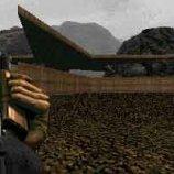 Скриншот Doom – Изображение 4