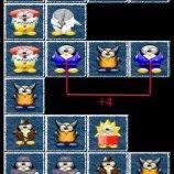 Скриншот PenguinLinks – Изображение 3