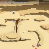 Скриншот Team Racing League – Изображение 2