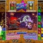 Скриншот Super Puzzle Fighter 2 Turbo HD Remix – Изображение 23