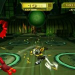 Скриншот Ratchet & Clank Collection – Изображение 9