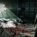 Скриншот The Evil Within – Изображение 5