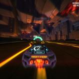 Скриншот Distance – Изображение 2