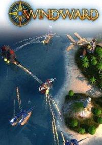 Windward – фото обложки игры