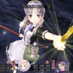 Скриншот Atelier Meruru Plus: The Apprentice of Arland – Изображение 51
