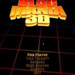 Скриншот Blocmania 3D – Изображение 3