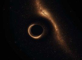 Трейлер Voyage of Time Терренса Малика  пересказал историю Вселенной