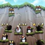 Скриншот Puffins: Island Adventure – Изображение 1