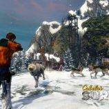 Скриншот Cabela's Survival: Shadows of Katmai – Изображение 11
