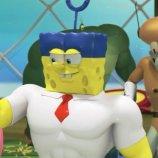 Скриншот SpongeBob HeroPants – Изображение 5