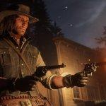 Скриншот Red Dead Redemption 2 – Изображение 27