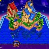 Скриншот Smash Frenzy 3 – Изображение 2