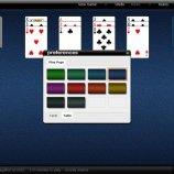 Скриншот Aces Up MAX – Изображение 4