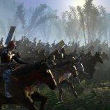 Скриншот Shogun 2: Total War – Изображение 7