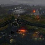 Скриншот End of Nations – Изображение 8