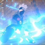 Скриншот Naruto to Boruto: Shinobi Striker – Изображение 2