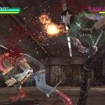 Скриншот Beat Down: Fists of Vengeance – Изображение 24