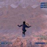 Скриншот Maximum Sports Extreme – Изображение 3