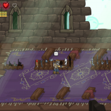 Скриншот GIBZ – Изображение 7