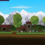 Скриншот Era: The Fantasy Settlement Sim – Изображение 1