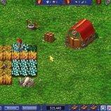 Скриншот Волшебная ферма – Изображение 3
