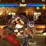 Скриншот Tekken Tag Tournament 2 – Изображение 71
