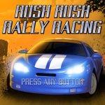 Скриншот Rush Rush Rally Racing – Изображение 9