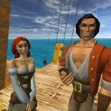 Скриншот Galleon: Islands of Mystery – Изображение 4