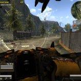 Скриншот Enemy Territory: Quake Wars – Изображение 2