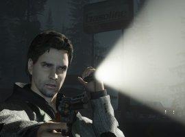 «Депрессивный писатель сражается с тенями» — геймеры описывают свои любимые игры в пяти словах