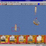 Скриншот Age of Sail – Изображение 3