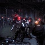 Скриншот Metal Gear Survive – Изображение 12