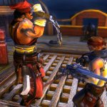 Скриншот Age of Pirates: Captain Blood – Изображение 26
