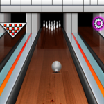 Скриншот Bowling Complete – Изображение 1