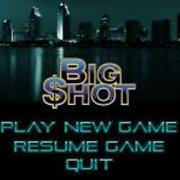 Big$hot – фото обложки игры