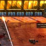 Скриншот Zombie Hunter, Inc. – Изображение 7