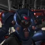 Скриншот Metal Wolf Chaos XD – Изображение 2