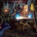Скриншот Thief Simulator – Изображение 1