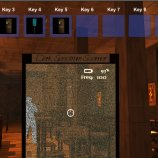 Скриншот The Spook Inspectors – Изображение 3