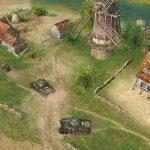 Скриншот Faces of War – Изображение 3