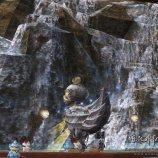 Скриншот Rohan: Blood Feud – Изображение 6