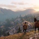 Скриншот Red Dead Redemption 2 – Изображение 1
