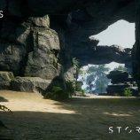 Скриншот Stormdivers – Изображение 11
