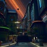 Скриншот The Outer Worlds – Изображение 12