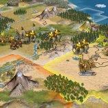 Скриншот Sid Meier's Civilization IV – Изображение 4