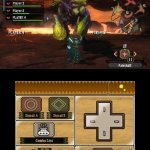 Скриншот Monster Hunter 3 Ultimate – Изображение 40