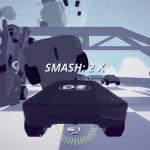 Скриншот Drive! Drive! Drive! – Изображение 2