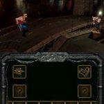 Скриншот Duke Nukem: Critical Mass – Изображение 4
