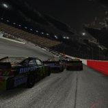 Скриншот NASCAR: The Game 2011 – Изображение 6